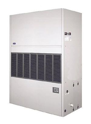 Air Conditioning Cool Works Co Inc Of Nyc New York